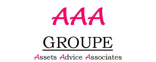 AAA Groupe
