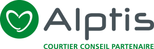 Logo Alptis_Courtier (14)
