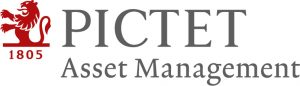 Pictet AM 2015 - Logo Color - JPG RGB 72dpi